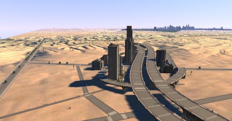 [CXL]Biggest City : la plus grande ville sur Cities XL - Page 51 Gamesc52