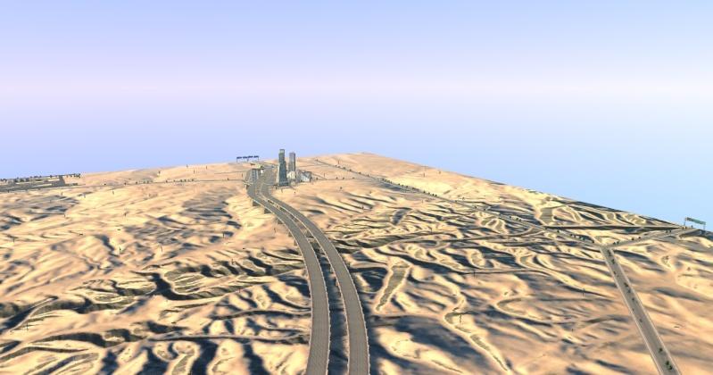 [CXL]Biggest City : la plus grande ville sur Cities XL - Page 51 Gamesc53
