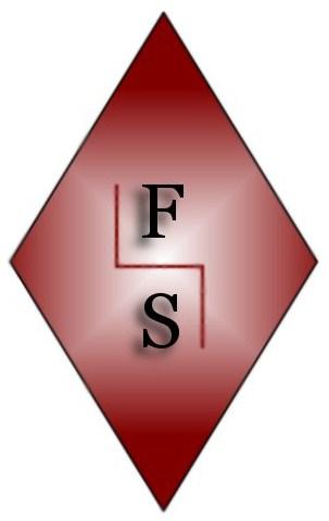 FiftySeven devient Vallamir & Co ! - Page 12 Logo_g10