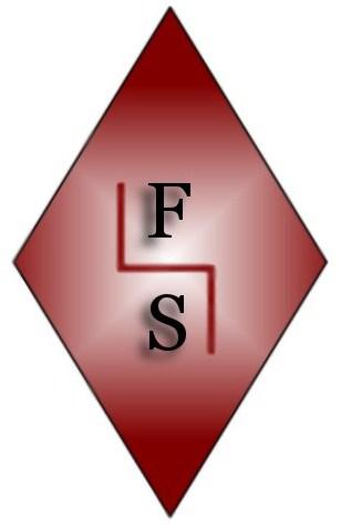 [Comglomerat] FiftySeven Organisation Logo_g11