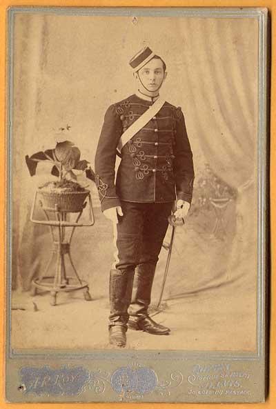 Montreal Engineers, Victorian era Canadian Militia Uniform 10qoch11