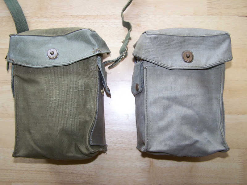 Light Gas Mask Pouch Question Lthave10