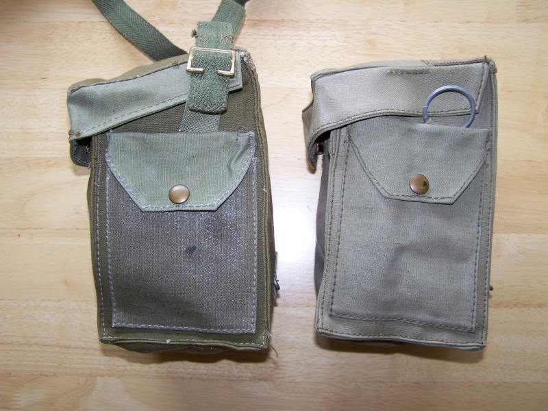 Light Gas Mask Pouch Question Lthave11