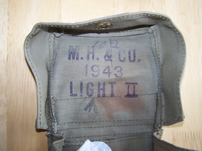Light Gas Mask Pouch Question Lthave14