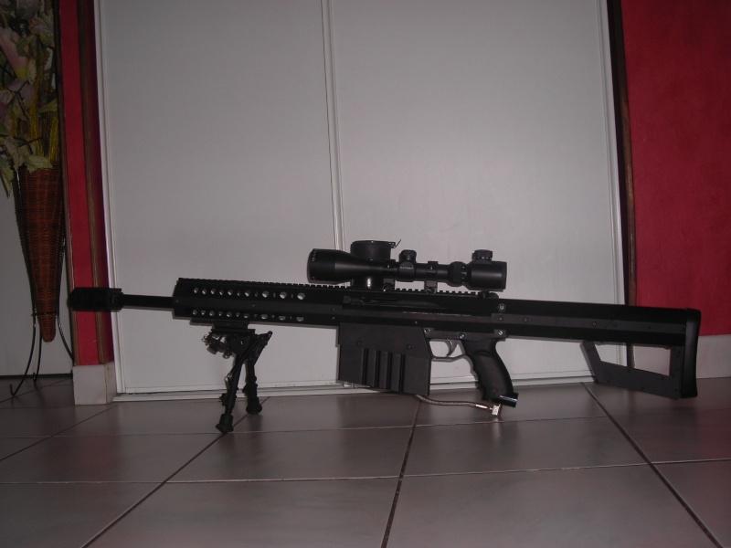 vend kit sniper M.107 Dscn2110