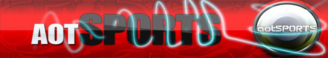 AotSports Team Header14