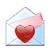 رسائل ونكت