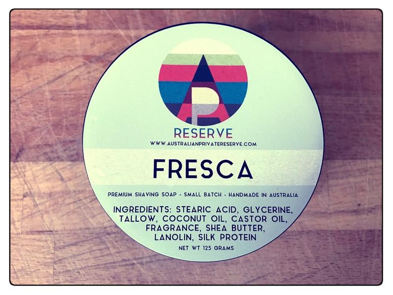 "Australian Private Reserve ""Fresca"" Img_0910"