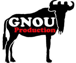 Gnou Production