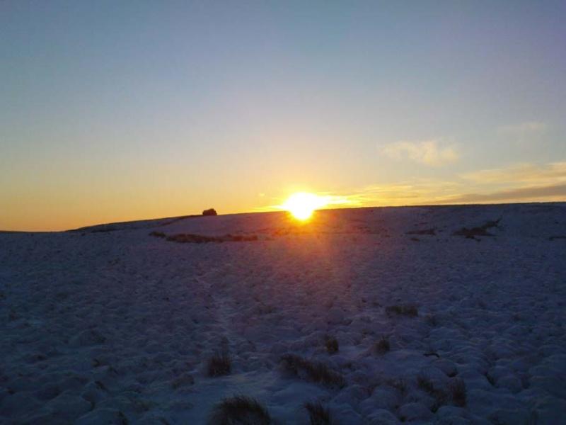 Winter Solstice lunar eclipse Hitchi10