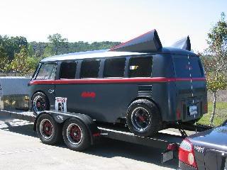 The 65 11 window project Batvan11