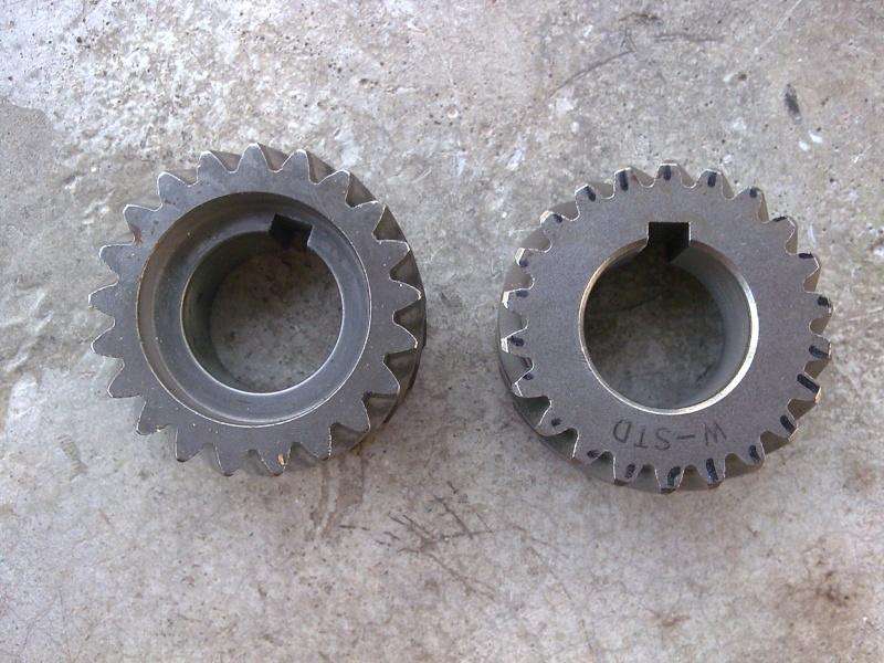 kebaikan dan keburukan gear machine??? Image038