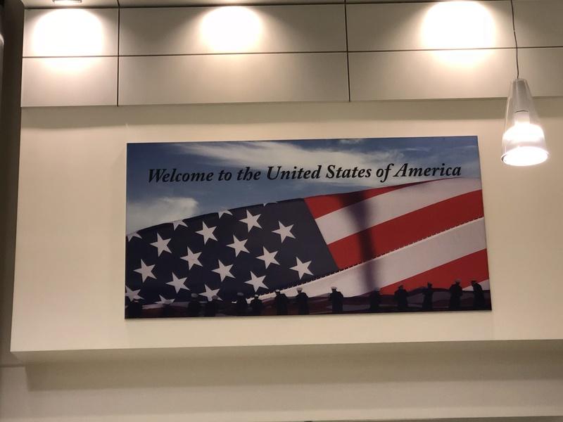 Ouest américain 2018 (enfin!) Img_0311