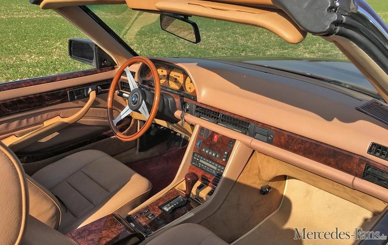 oh les jolie voiture  - Page 26 8361210