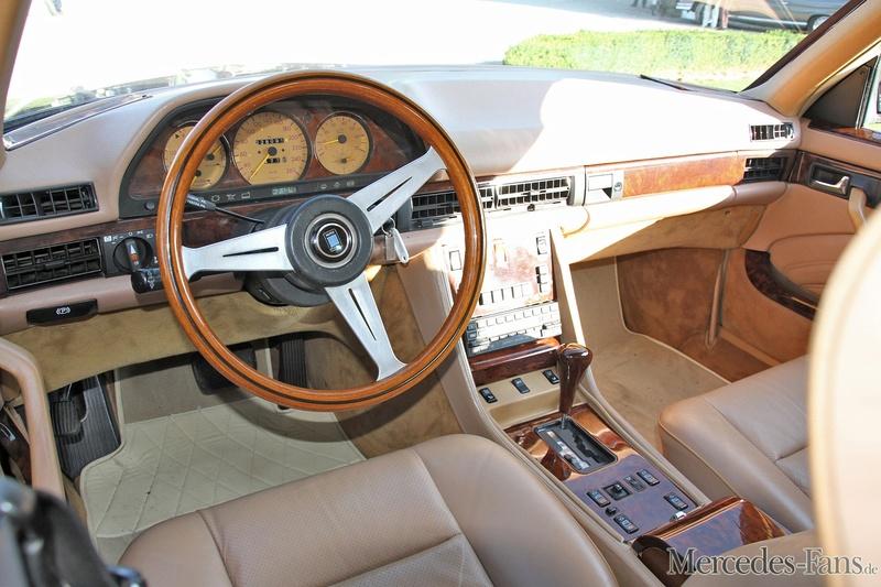 oh les jolie voiture  - Page 26 8361910