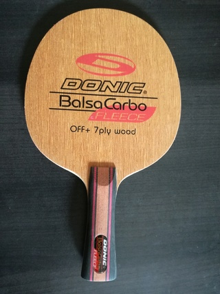 Bois Donic Balsa carbo Fleece Img_2010