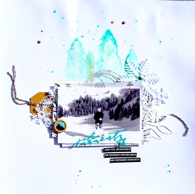 défi #8 : Des paysages enneigés Dsc_0060