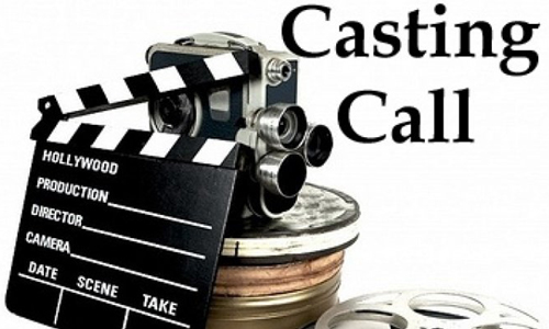 Concours, castings et compagnie Castin10
