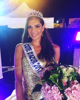 Election de Miss France 2018 Cyte_d10