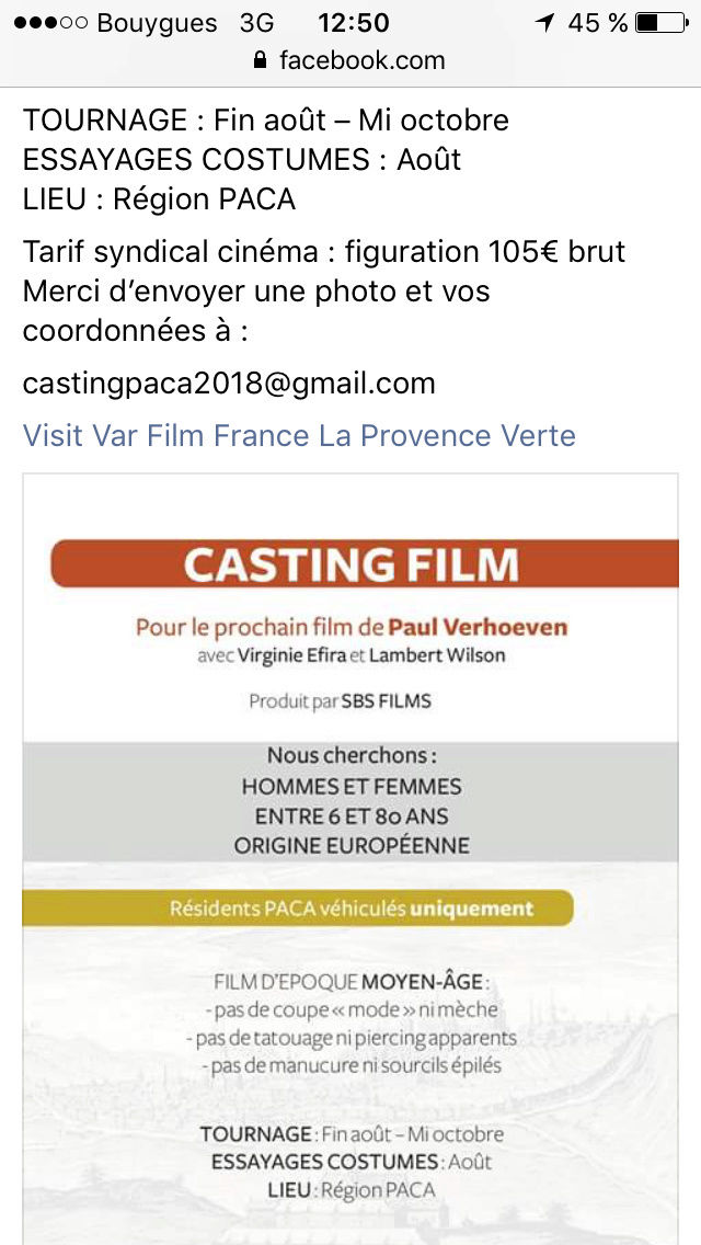 Concours, castings et compagnie Img_4514