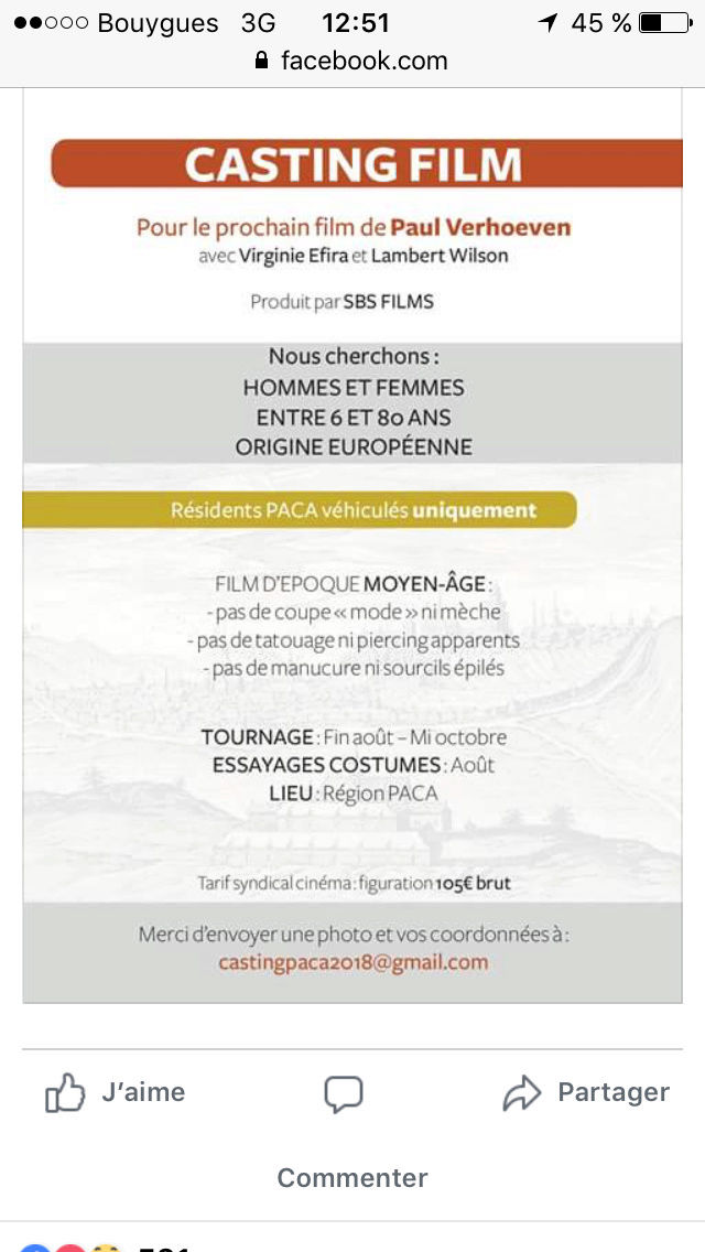 Concours, castings et compagnie Img_4515