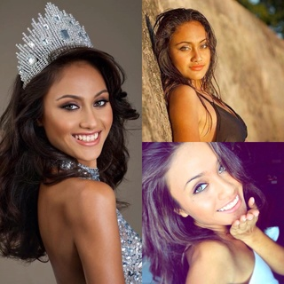 Election de Miss France 2018 Nouvel10