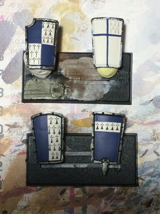 [WIP] Ost de tortus - Page 3 Img_0710