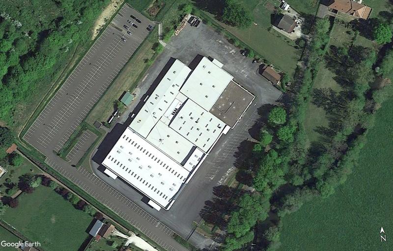 Nos marques ont aussi des usines Repe10