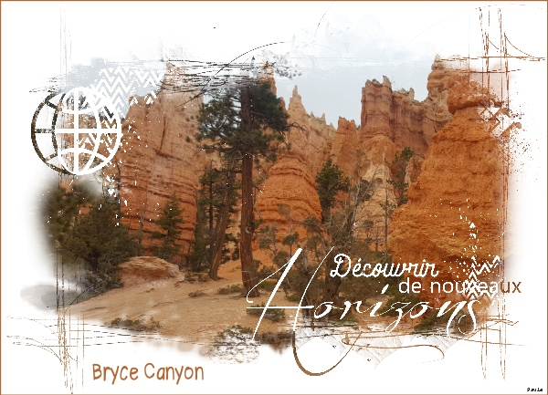 Masques d'avril 2018 Bryce_10
