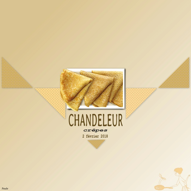 Challenge Visiteurs n°2018 -3 - Template - Page 3 Chande10