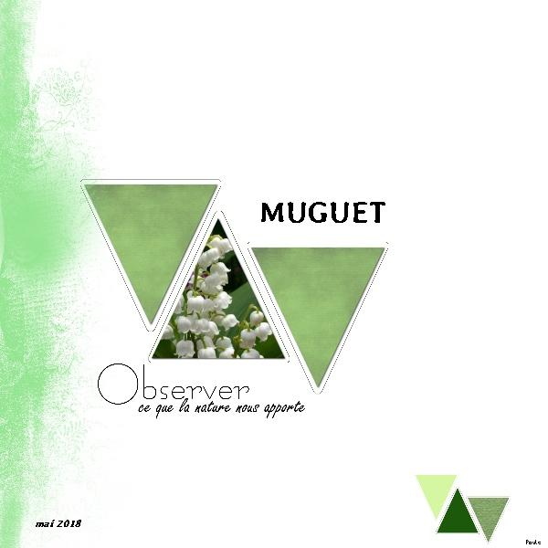 template de Mai  Muguet10