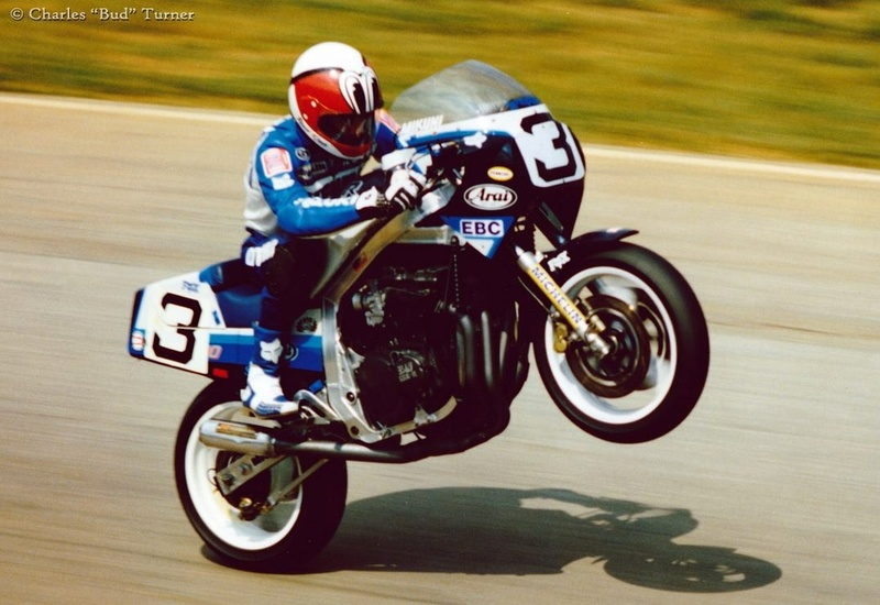 GSXR For Ever ! Le topic du Gex .. - Page 33 82051a10