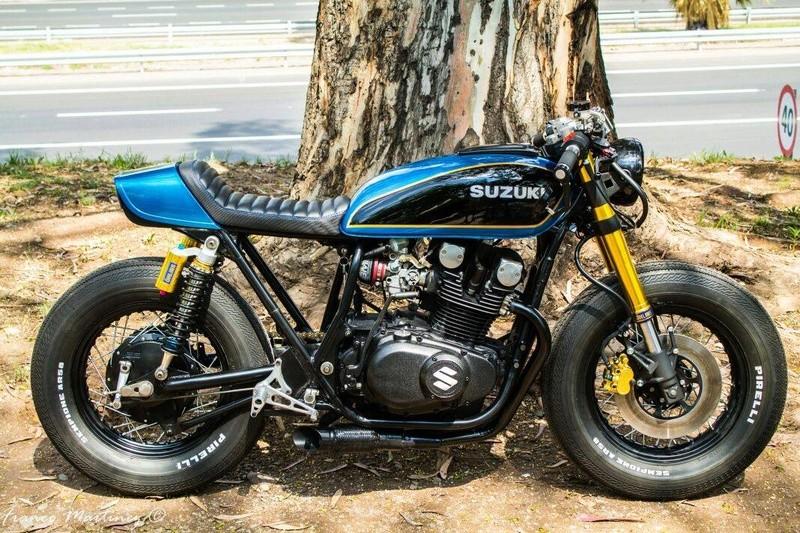 GS400 Malton10
