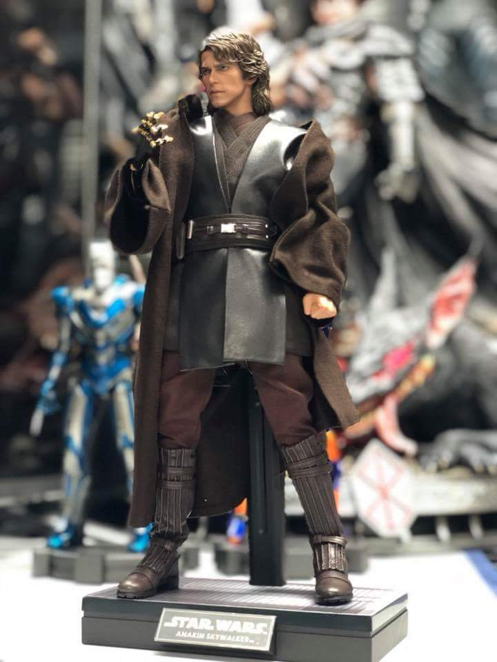 MMS???: STAR WARS - REVENGE OF THE SITH- ANAKIN SKYWALKER - Page 2 Fb_im119