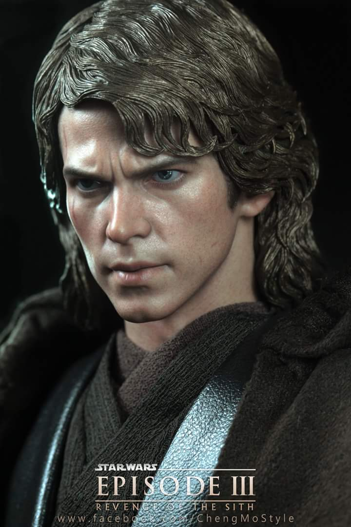 MMS???: STAR WARS - REVENGE OF THE SITH- ANAKIN SKYWALKER - Page 2 Fb_im121