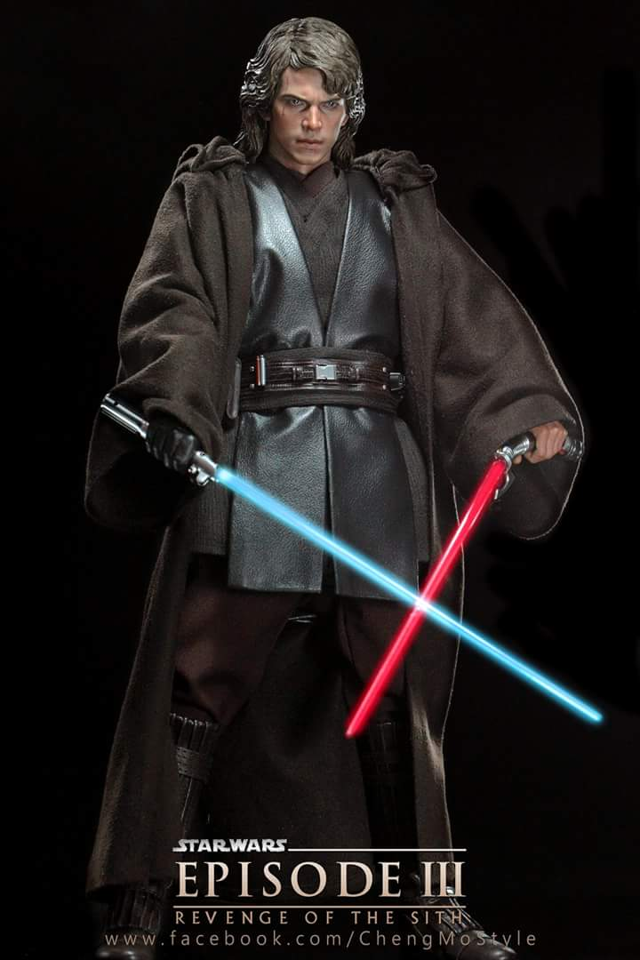 MMS???: STAR WARS - REVENGE OF THE SITH- ANAKIN SKYWALKER - Page 2 Fb_im124
