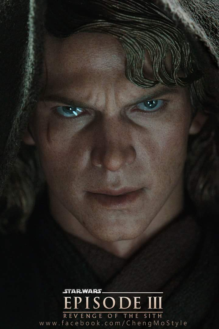 MMS???: STAR WARS - REVENGE OF THE SITH- ANAKIN SKYWALKER - Page 2 Fb_im126
