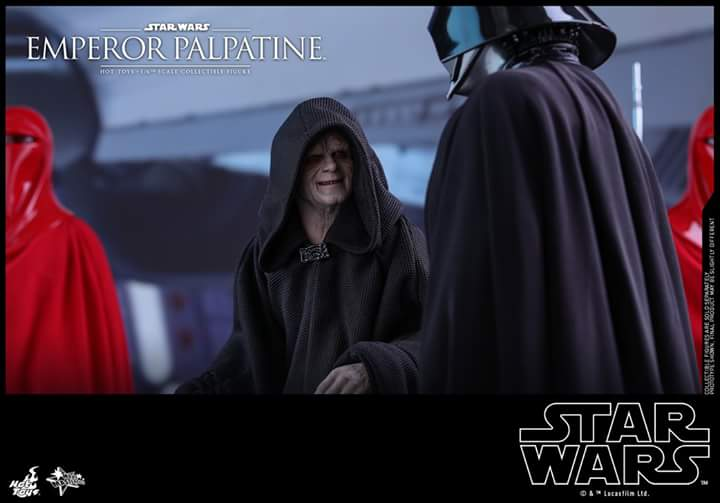 MMS???: Star Wars: Return of The Jedi -Emperor Palpatine Fb_img75