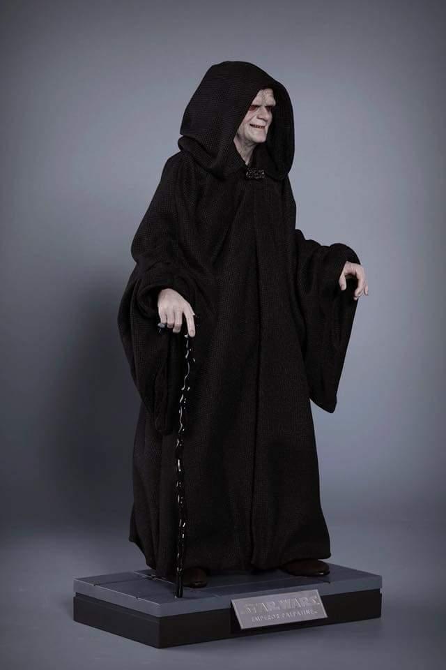 MMS???: Star Wars: Return of The Jedi -Emperor Palpatine Fb_img90