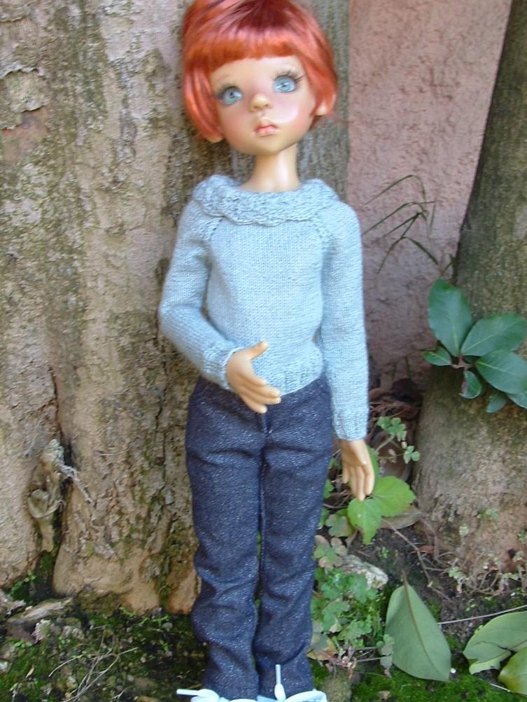 Jane (Layla) a le blues de l'automne  Dscf0010