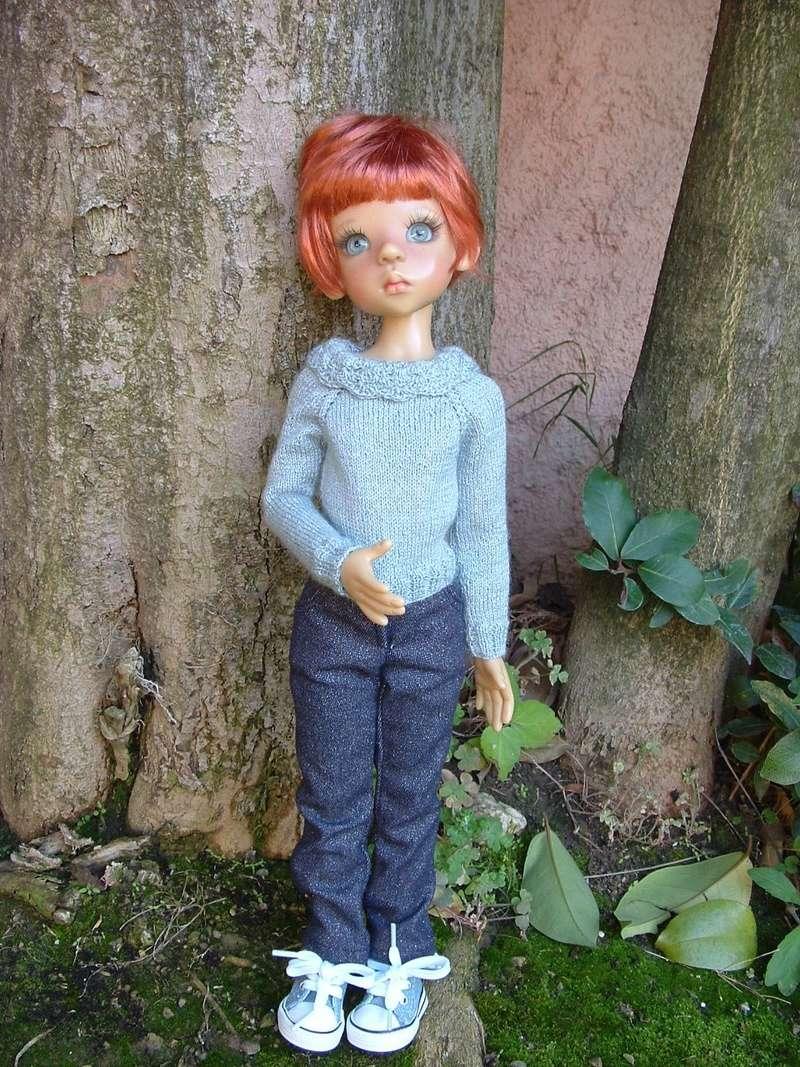 Jane (Layla) a le blues de l'automne  Dscf0012