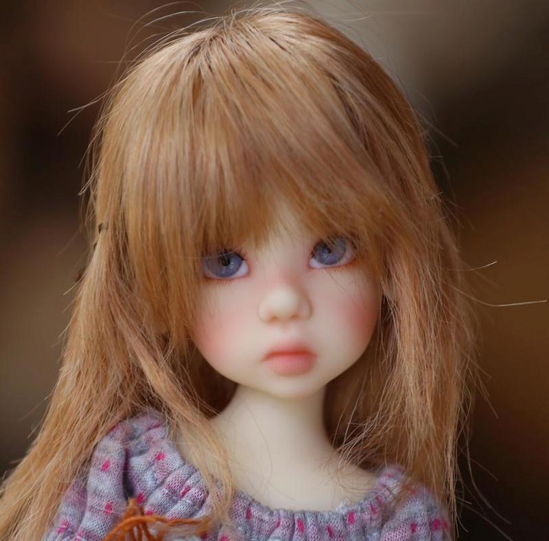 mini Hope  Img_1310