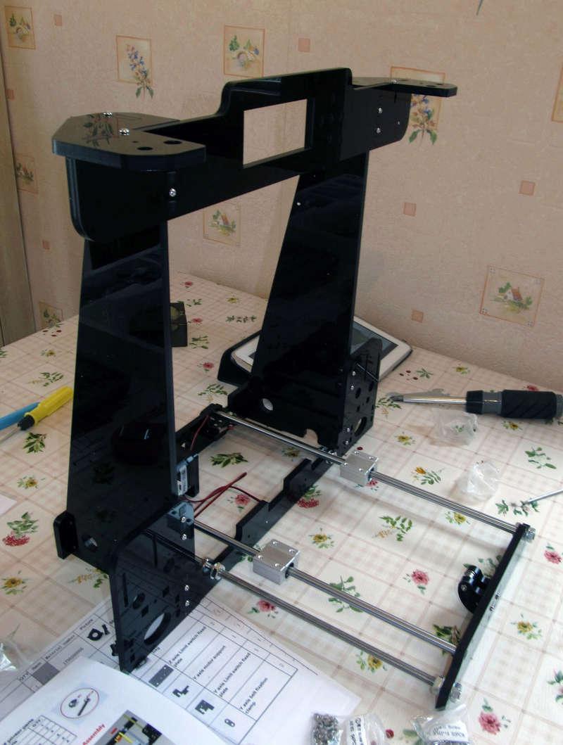 Avis sur imprimante 3d 006_an10