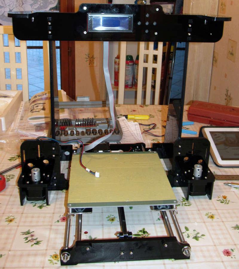 Avis sur imprimante 3d 010_an11