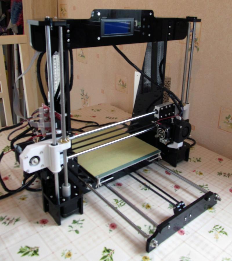 Avis sur imprimante 3d 21_ane11