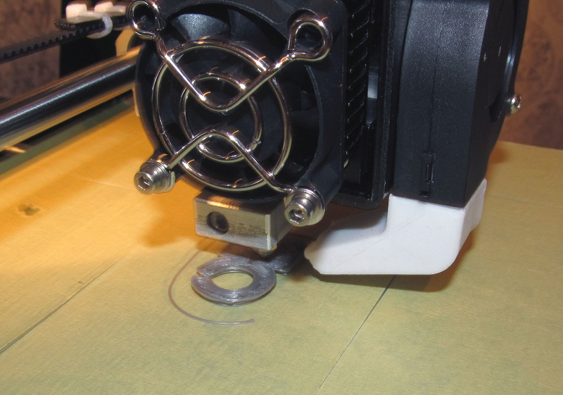 Avis sur imprimante 3d 24_ane10