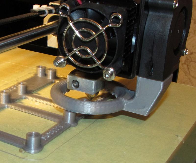 Avis sur imprimante 3d - Page 2 30_ane11