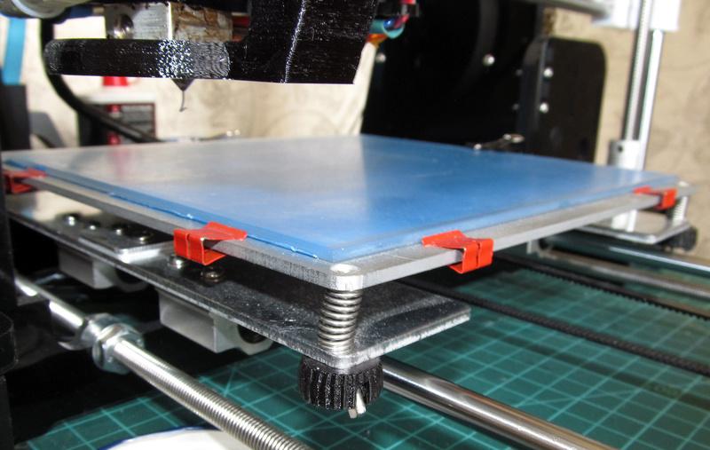 Avis sur imprimante 3d - Page 2 50_ane10