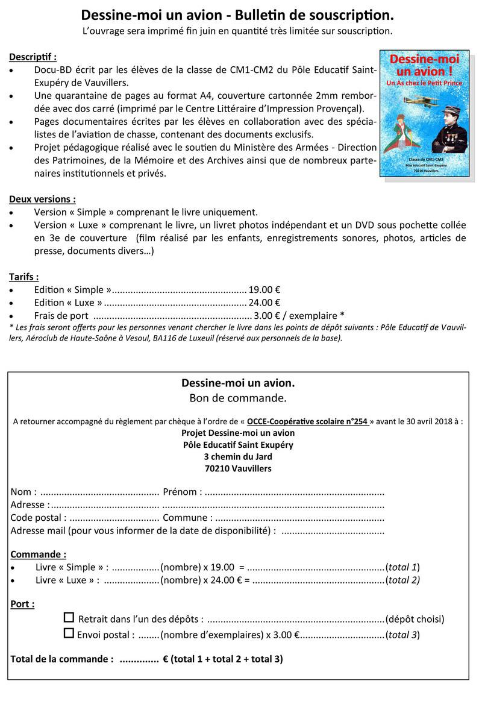 Aidez les enfants à concrétiser leur projet - Page 3 Bullet10