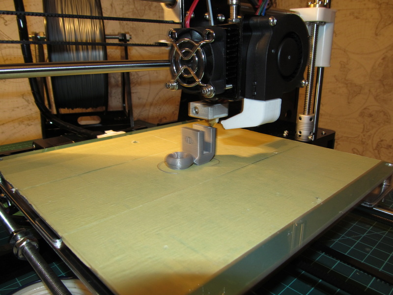 Avis sur imprimante 3d Img_4810